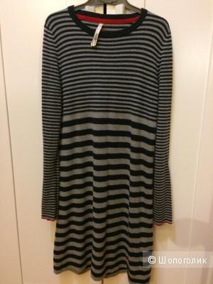 Платье Pepe Jeans 152 см