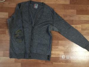 Джемпер Gestlone Marchl Abbigliamento, размер XL
