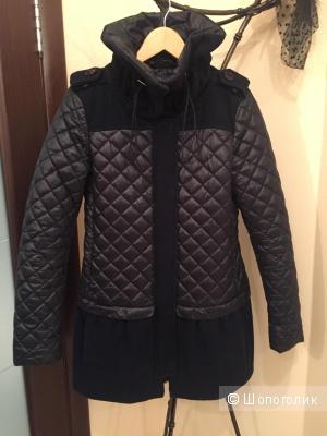 Пальто PINKO размер М