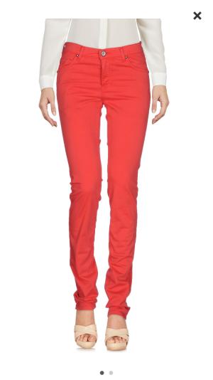 Брюки Versace Jeans 42-44