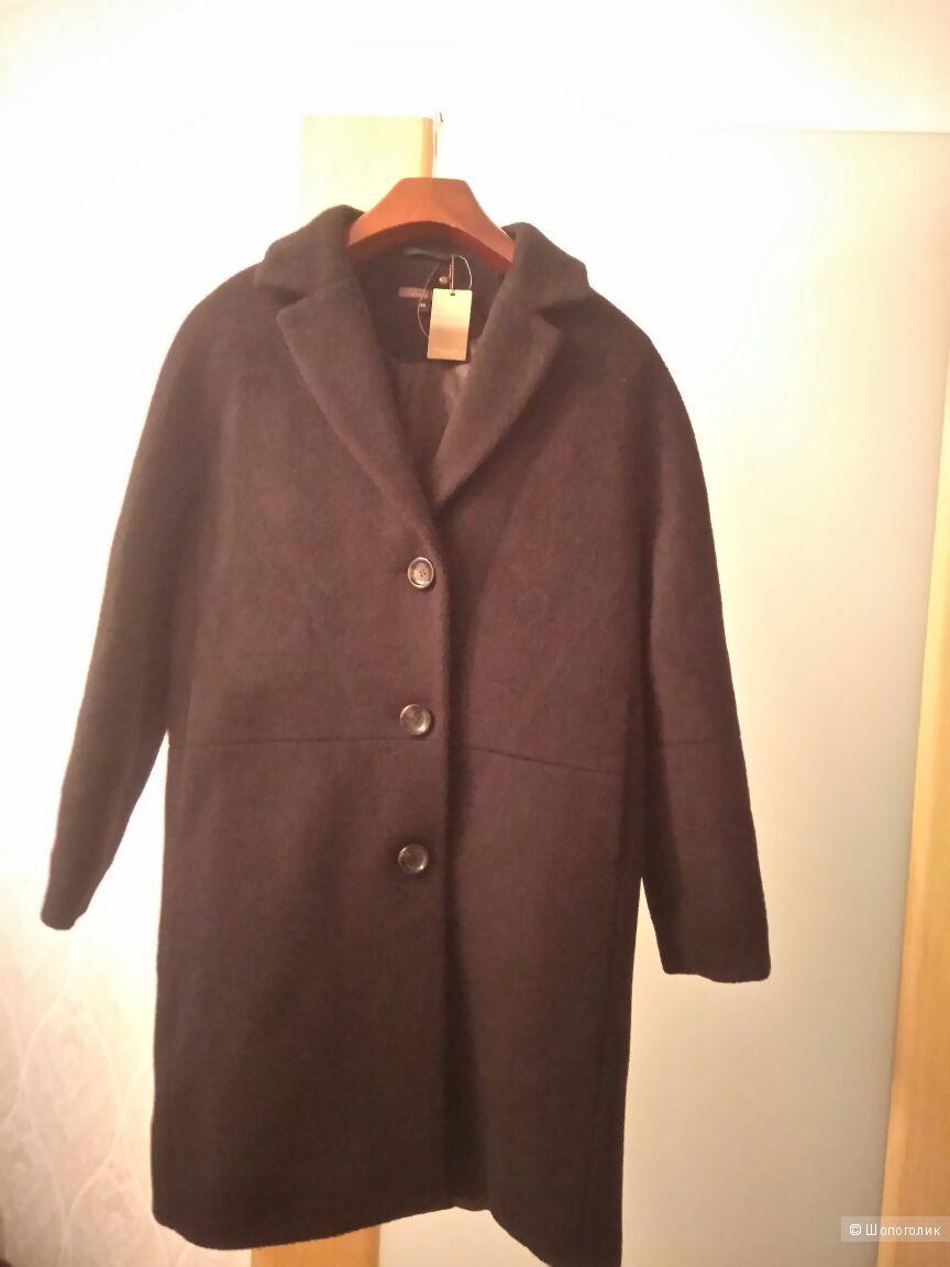 Пальто Etsetera 48-50p-p.