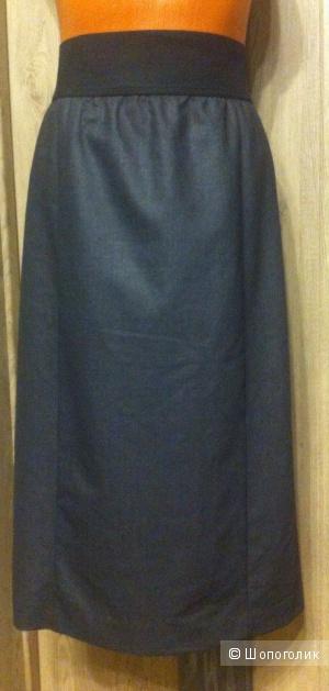 Юбка H&M 50 размер