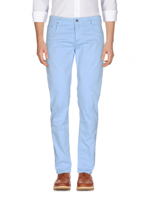 CAMOUFLAGE AR AND J. Джинсовые брюки 36 размер маломерят очень.