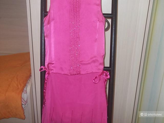Платья для девочек Dino e Lucia 14 лет