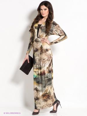 Elena Shipilova платье  50 р-р