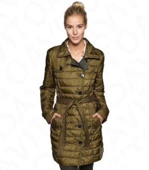 Куртка Tom Tailor 48-50