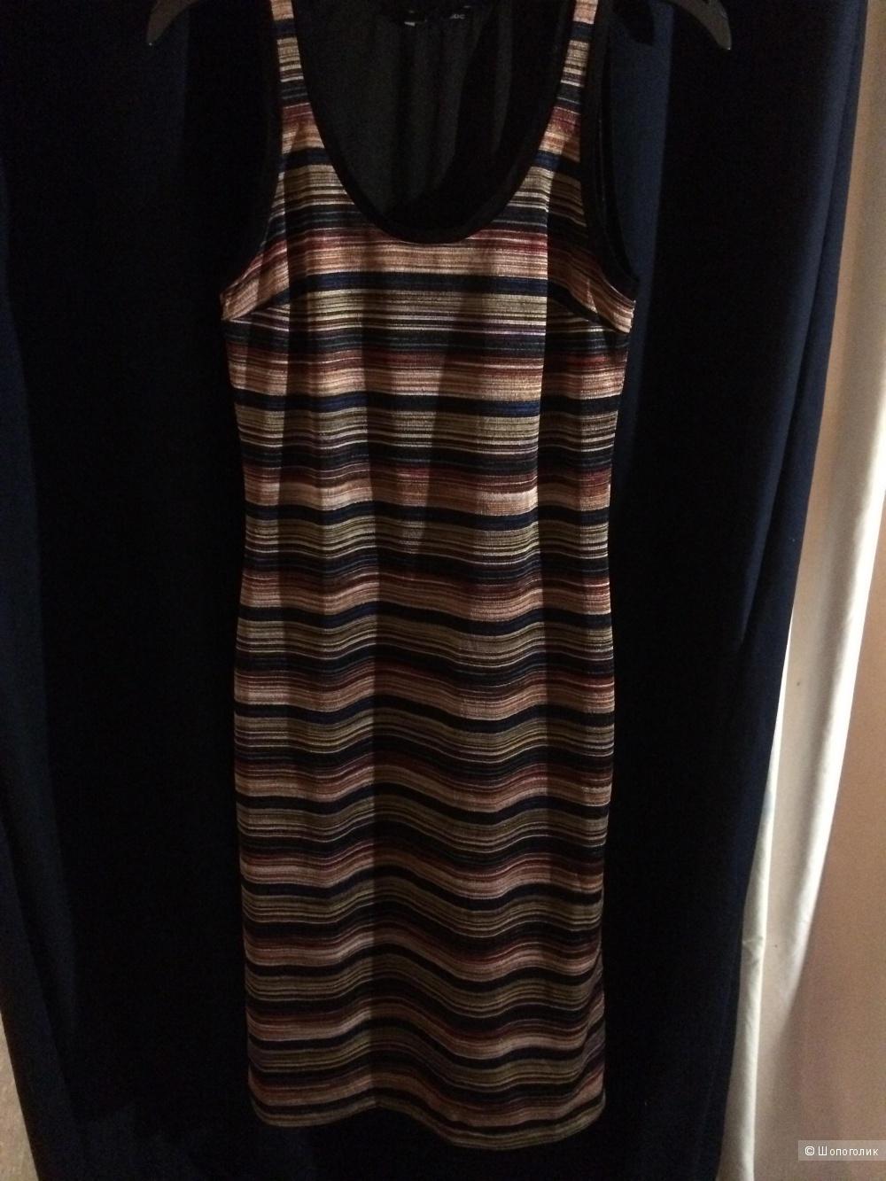 Платье JBC S
