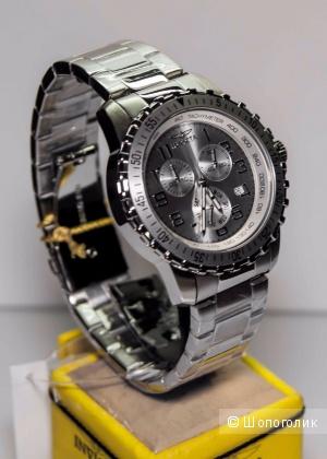 Мужские наручные часы Invicta 6620