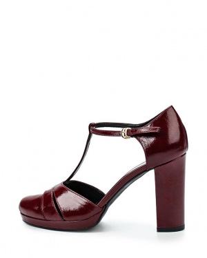 Туфли Made in Italia  размер 37