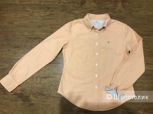 Рубашка Tommy Hilfiger(M)