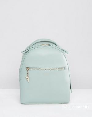 Рюкзак Fiorelli, размер mini