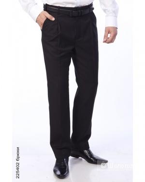 Мужские брюки PIONEER,44 evro,50 р.