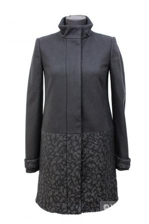 Женское пальто Armani Jeans, размер 40 (XS, S)