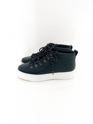 Новые ботинки ATELJE71,  37