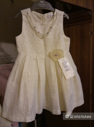 Платье Vitacci  92