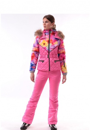 Зимний костюм Sport Vision, 44 размер
