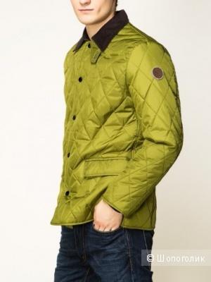 Куртка  Marc o Polo   L.