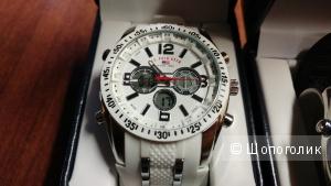 Мужские часы  U.S. Polo Assn.
