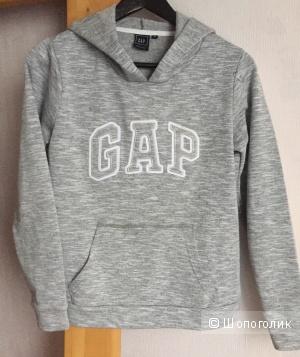 Худи Gap, S
