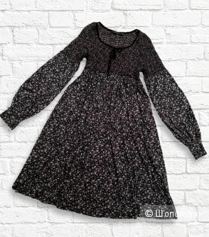 Twin-set. Платье. 42/44/44+