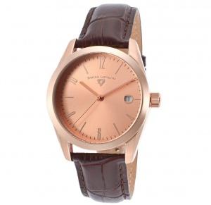 Швейцарские часы Swiss Legend