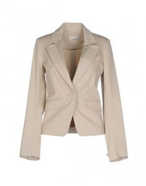 Пиджак Pinko на 46 размер