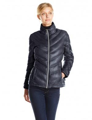Куртка Calvin Klein, размер М