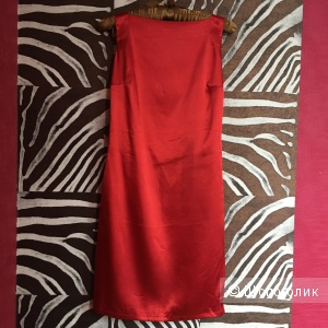 Платье ADELE FADO, размер 40 (IT)