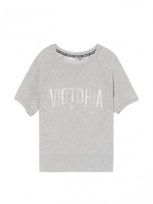 Свитшот Victoria's Secret Sport XS