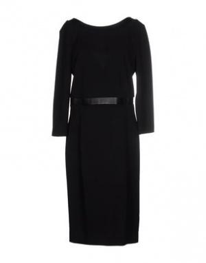 Платье Gucci на размер 48
