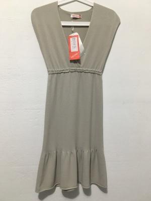 Платье-туника Kontatto, размер 38-40