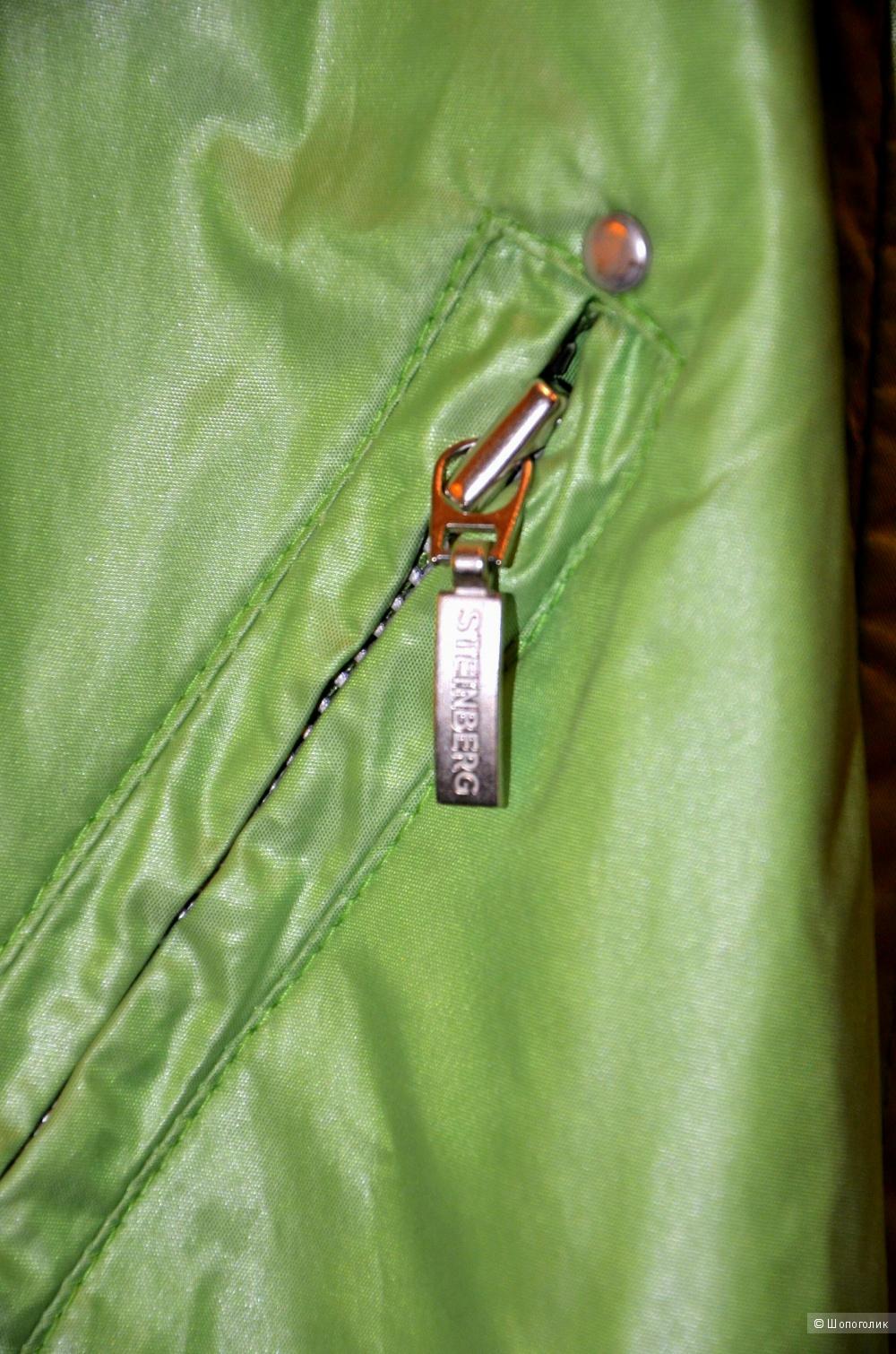 Куртка STEINBERG р.42-44