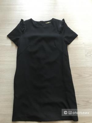 Платье ICEBERG размер 40 it