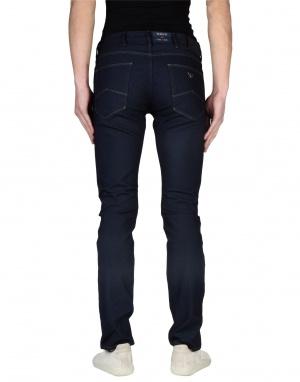 Джинсы Armani Jeans. Размер 30 (маломерят)