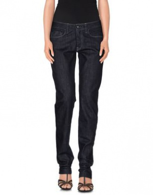 FRED PERRY джинсы 30 размер