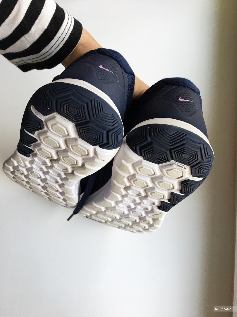 Кроссовки Nike Flex Experience Rn4 EU39