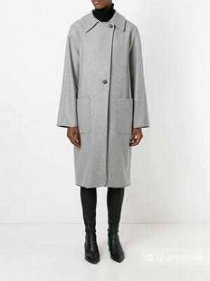 Maison Margiela , пальто , 42 IT раз.