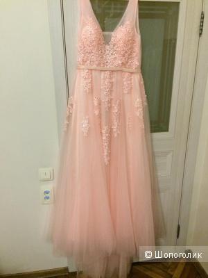 Вечернее платье Fadistee 46-48