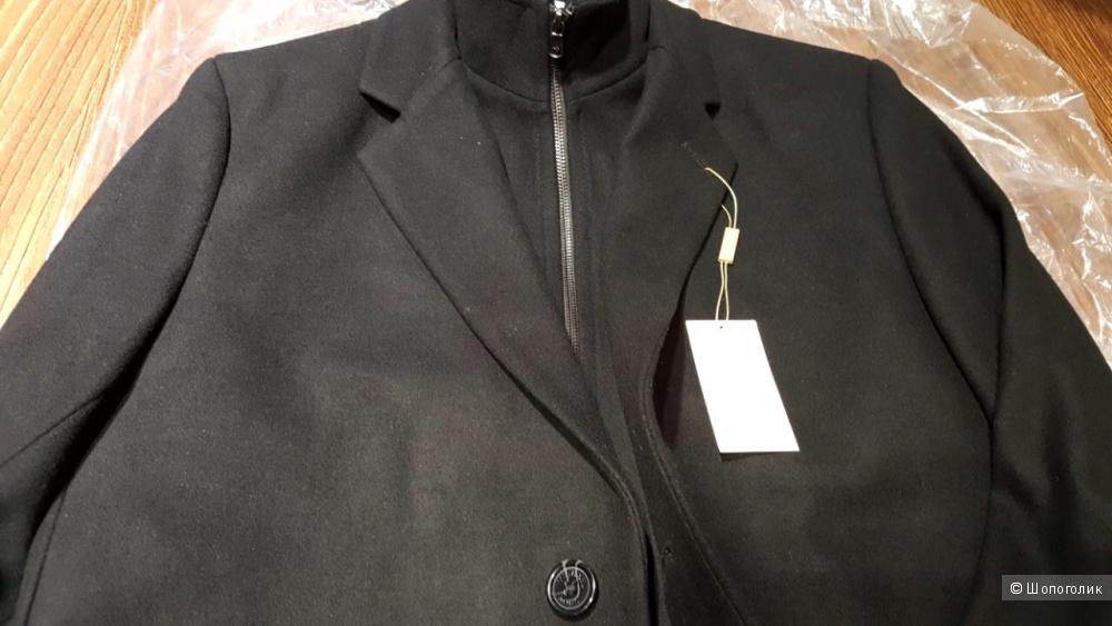 Michael Kors мужское пальто. р.50-52