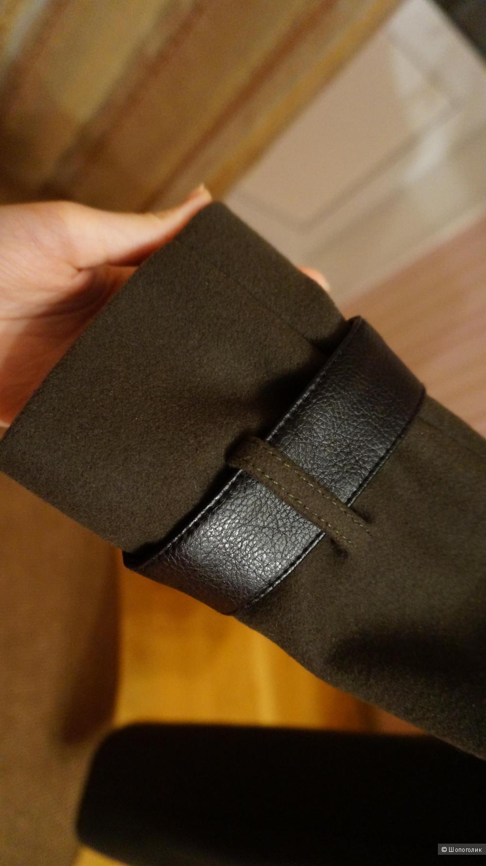 Женское пальто Marciano Guess  рос. 46