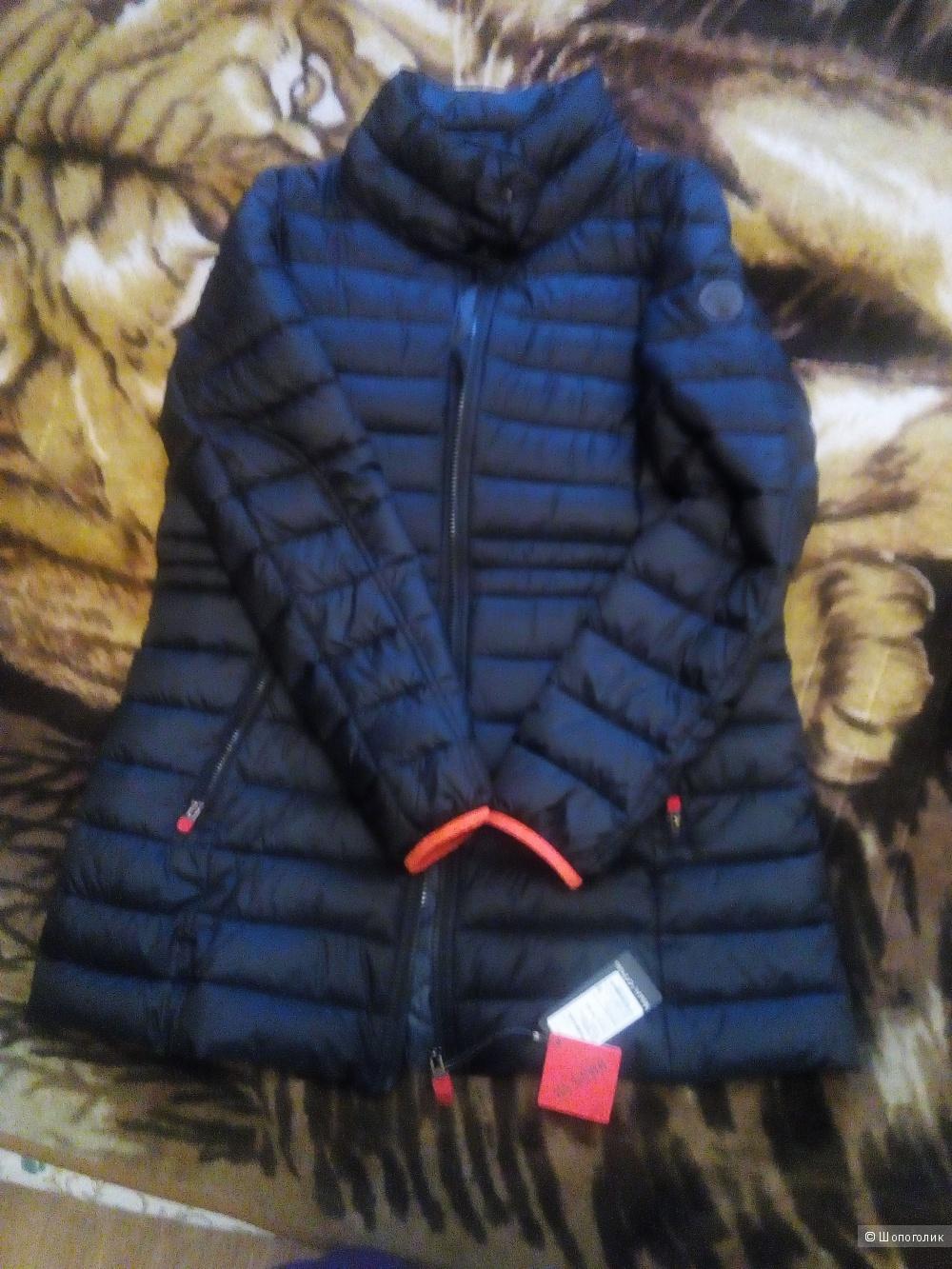 Куртка Marc O'Polo 46 размер
