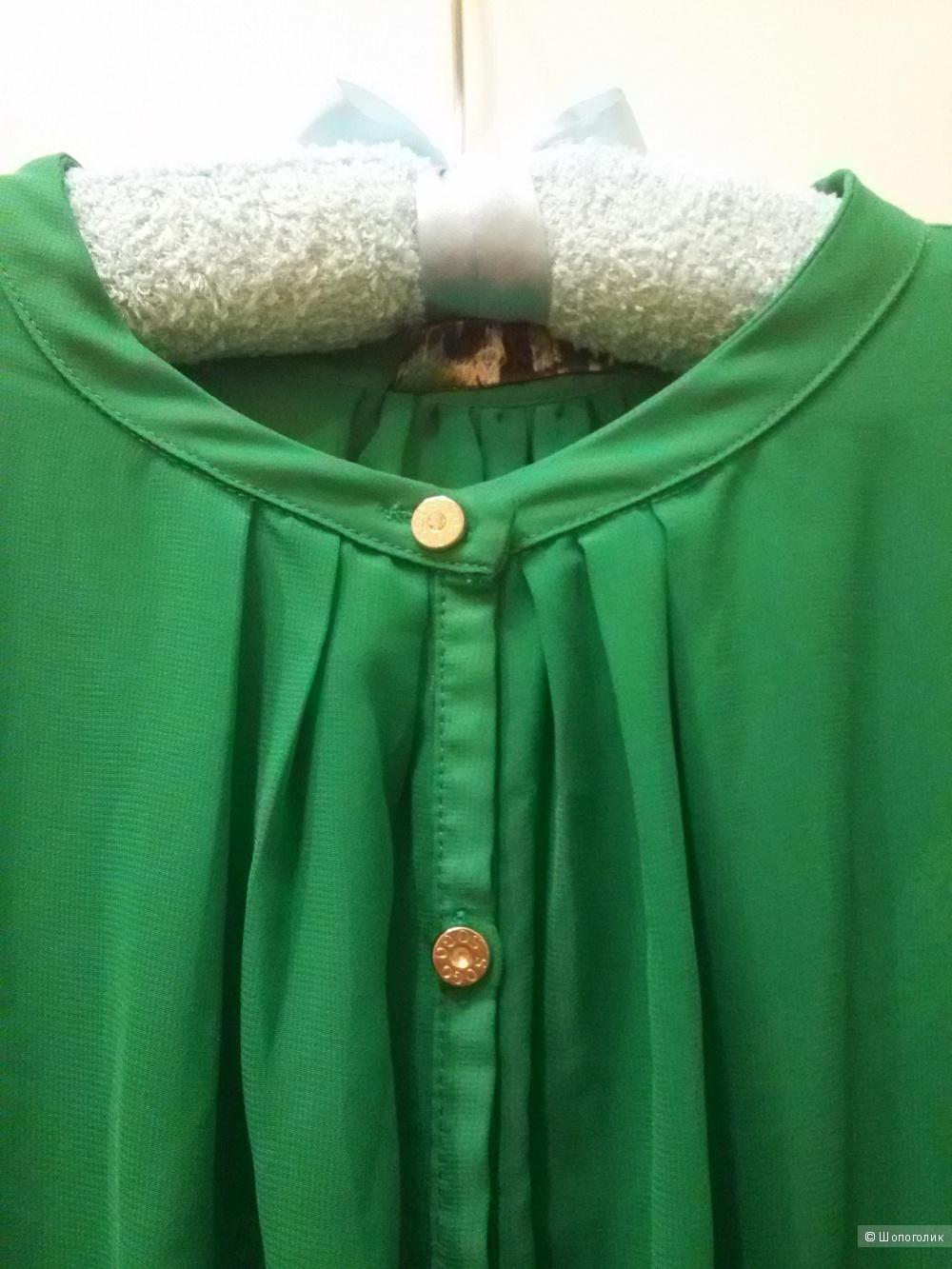 Платье SoGo, размер L
