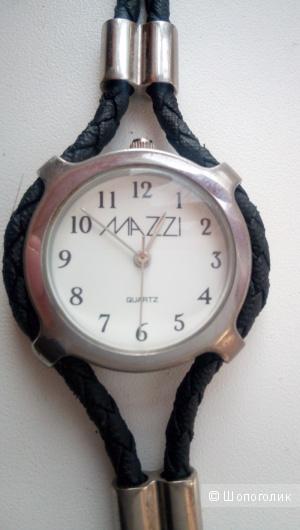 Часы женские Mazzi