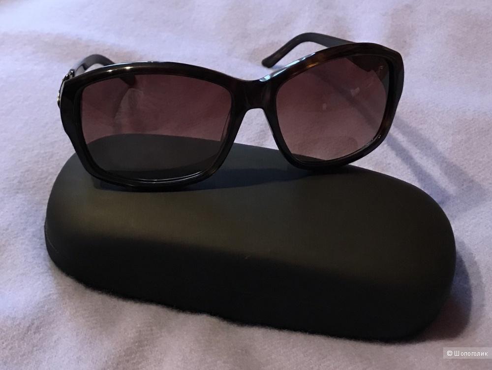 Солнцезащитные очки Judith Leiber