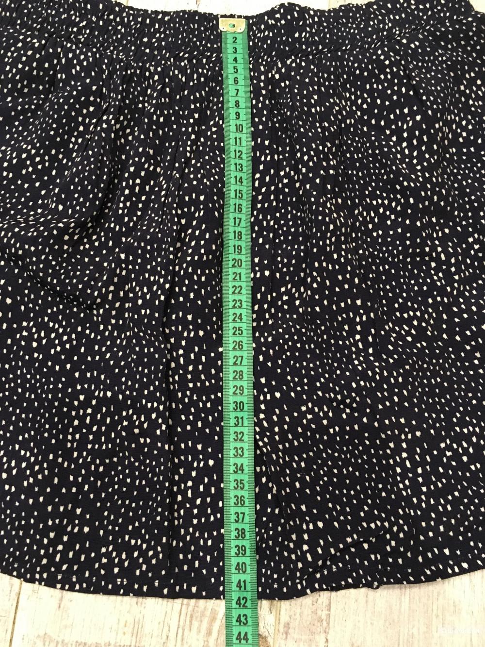 Юбка Mango, размер М (44-46)