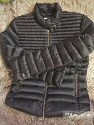 Женская куртка MANGO размер S