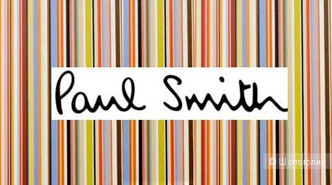 Джемпер Paul Smith S-L