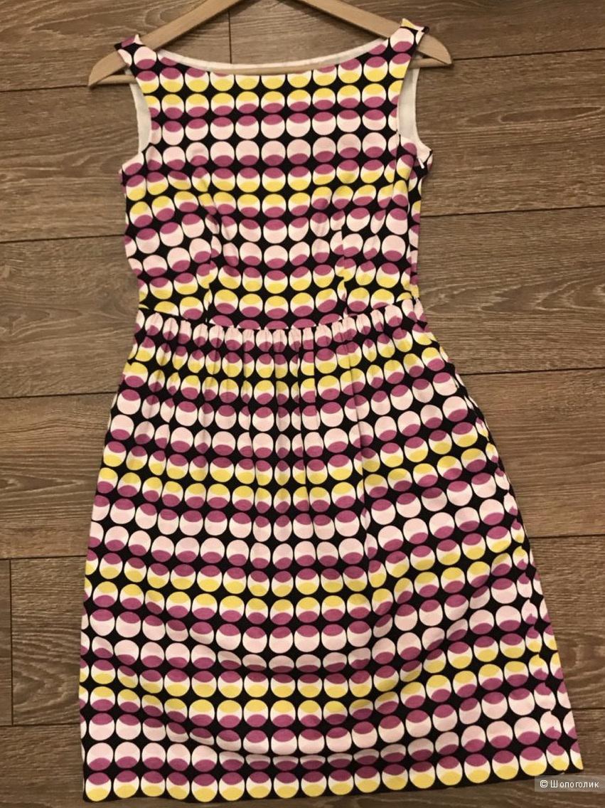 Платье Max Mara, 36 размер