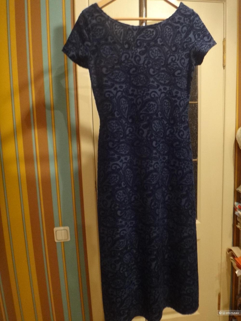 Платье 44-46 размер NIKKI