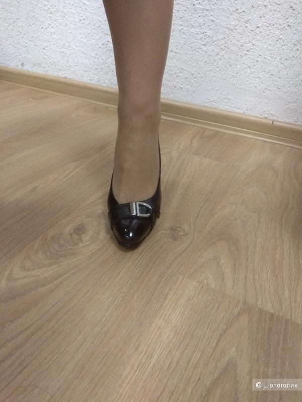 Туфли SHY, размер 37
